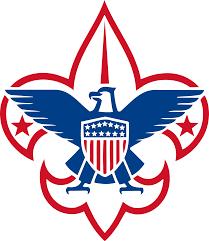 Boy Scout Troop 434 (St. John)