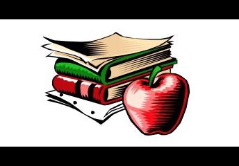 RCPS Student Handbook