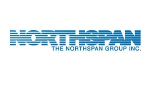 The Northspan Group