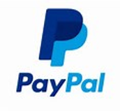 Use PayPal or Mail