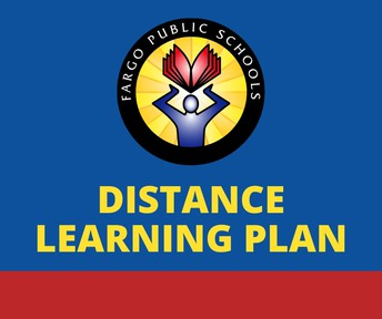 Distance Learning Days