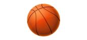 MMS Basketball This Week
