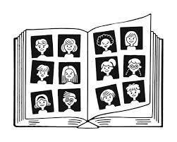 Yearbook Orders – Deadline approaching!