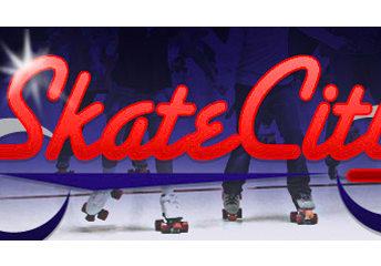 Skate Night Fundraiser, Oct. 2nd