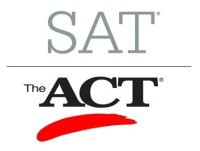 SAT/ACT 1-1 Training: Get the Score You Want!