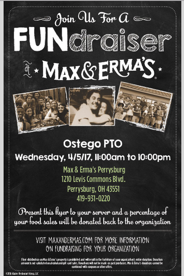 max and erma's restaurant - 396×612