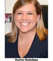 Heather Bushelman