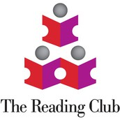 Join Reading Club