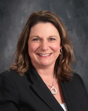 Dr. Christina Hinds