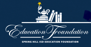 SHISD Education Foundation Prize Patrol Surprise Grant Winners