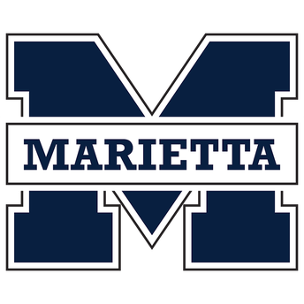 MCAA Endowment with the Marietta Schools Foundation