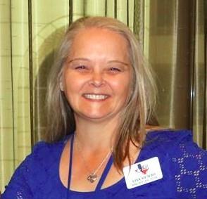 Lisa Sicilio profile pic