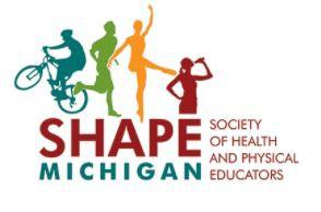 SHAPE-Michigan