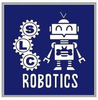The HS Extracurricular Robotics FTC Team