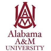 #2 Alabama A & M University