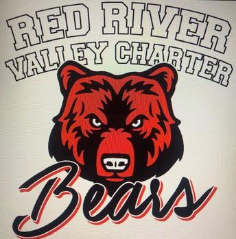 Red River Valley School