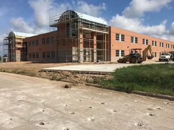 North Shore 10th Grade Center