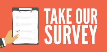 DRIVE Sumner Survey - July 29 & 30 PL