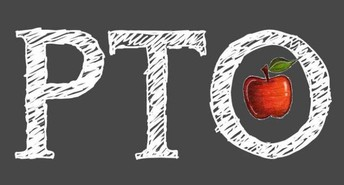 2019-2020 PTO Open Positions
