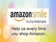 Smile Amazon