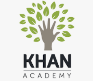 Khan Math Resource for ALL Students
