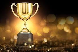 Kent Award For Kennedy Newcomer Academy (Premio Kent para la academia de recién llegados de Kennedy)