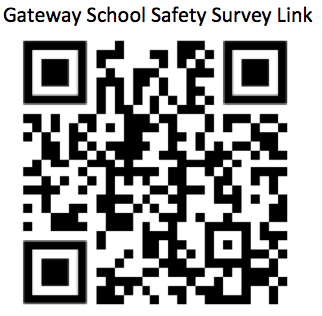 School Safety Survey