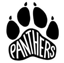 PANTHER ATHLETICS
