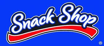 Pre-Service Snack Shop