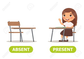 My Child Was Marked Absent: What Do I Do?