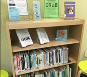 Parent Library Collection