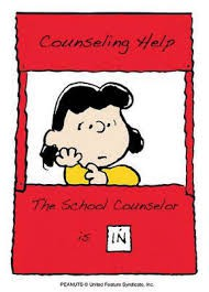 SMS Counselors want to hear from you