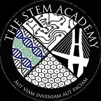 The STEM Academy @ Bartlett