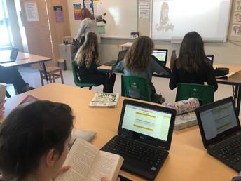 Digital/Analog Learning