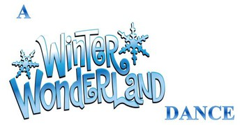 Winter Wonderland PTO Dance
