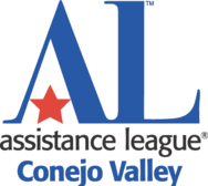 Assistance League of Conejo Valley