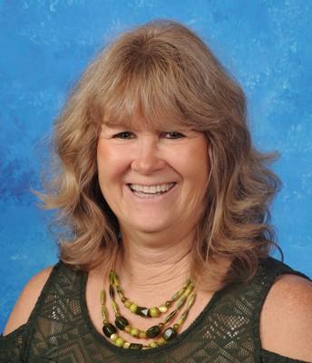 Mrs.Teri Lederman
