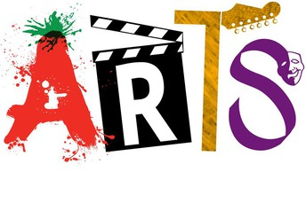 OGSD's Annual Cultural Arts Expo
