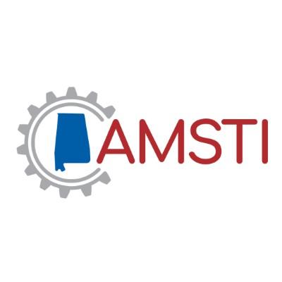 AMSTI ALSDE profile pic