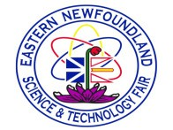 Results from The Eastern Newfoundland Regional Science and Technology Fair