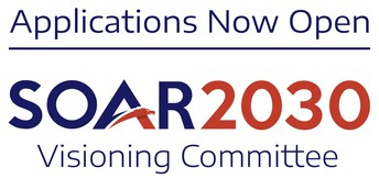 AISD Project SOAR - Apply by August 22