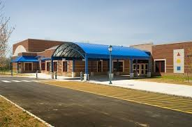 The Phillipsburg Early Childhood Learning Center