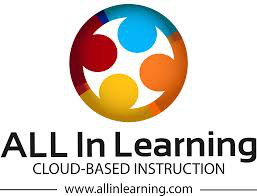 All in Learning (AIL)