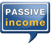 Passive Income...spend or save with different companies & THEY donate to Clearview!  See how you can help with these many options!