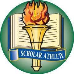 LCAA Senior Scholar Athletes Recognized