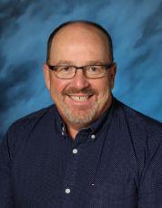 Principal changes next year at Silver Trail, Hubbard