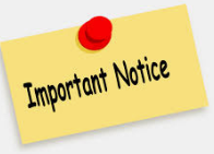 **IMPORTANT DECISION DEADLINE** - Allen ISD announces timeframe for changing At-Home or In-Person instructional model