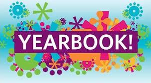 2019-2020 Oakley Park Yearbooks