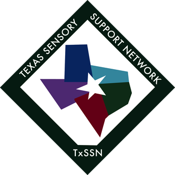 If ever there were a time to be a member of the TxSSN Community of Practice, THIS IS IT!