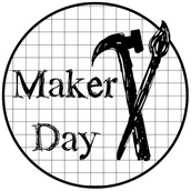 MakerDay